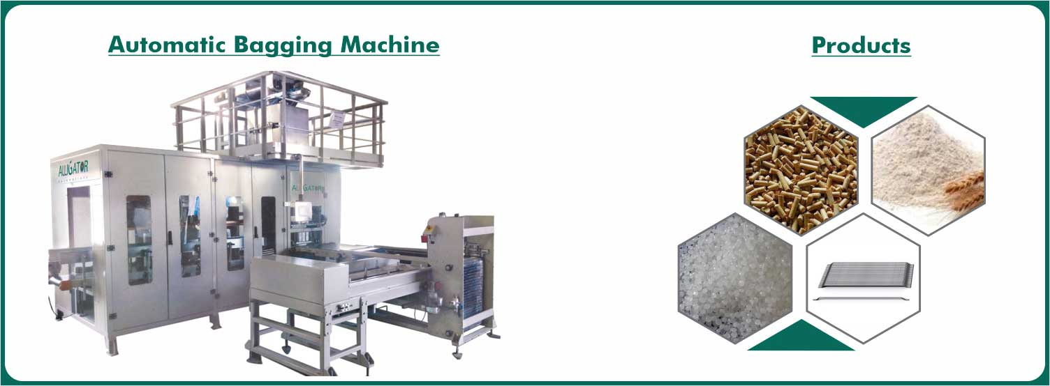 automatic-bagging-machine-bag-filling-automation-image
