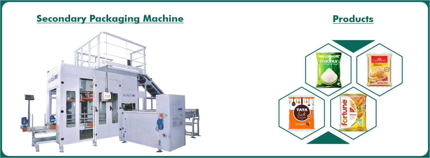 secondary-packaging-machine-automatic-pouch-packing-system-image